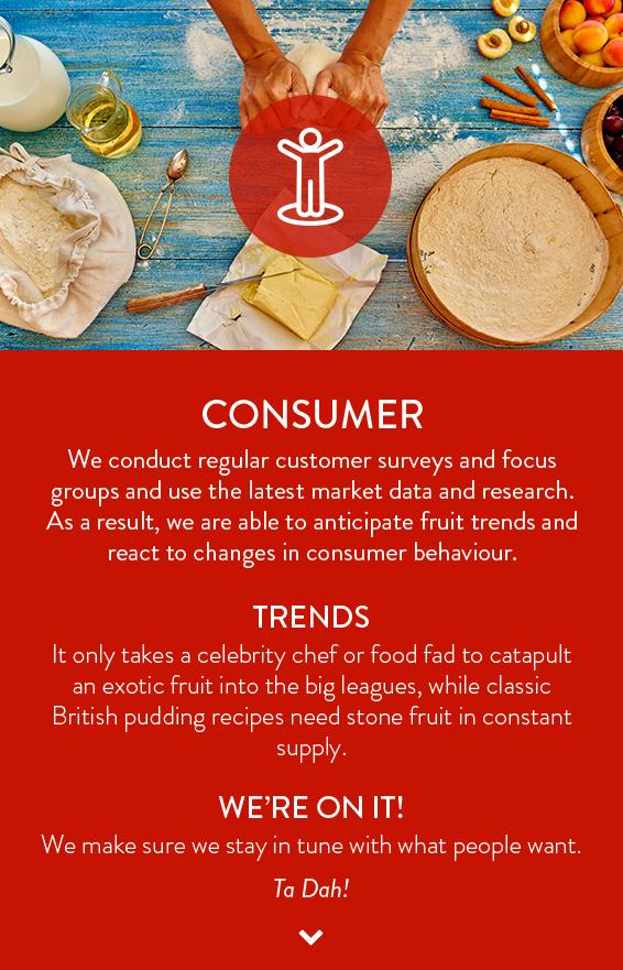 09-consumer
